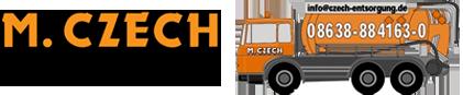 Czech Entsorgung GmbH